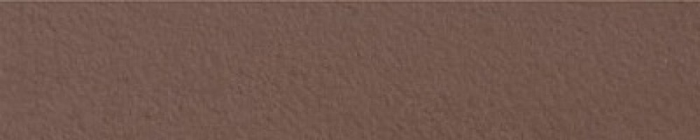 Плинтус Venatto Texture Rodapie Recto Grain Tropico 8x40