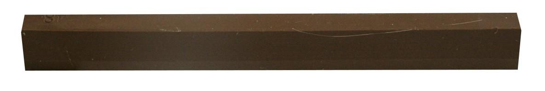 Воск мягкий Decomaster Средний дуб Stuccorapido 48