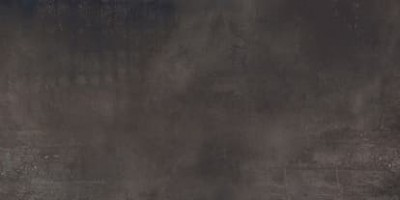 Керамогранит I9R34200 Interno 9 Dark Rett. 60x120 ABK Ceramiche