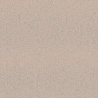 Керамогранит Kerama Marazzi Натива беж светлый 19.8x19.8 SP220010N