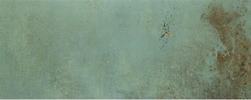 Плитка Tubadzin Goldgreen Green 29.8x74.8 настенная