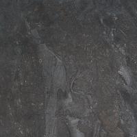 Керамогранит Pamesa Ceramica Manaos Dark 90x90 35-804-184-9431