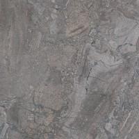 Керамогранит Pamesa Ceramica Manaos Earth 90x90 35-804-469-9431