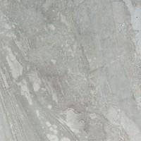 Керамогранит Pamesa Ceramica Manaos Pearl 90x90 35-804-169-9431