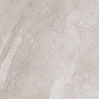 Керамогранит Pamesa Ceramica Manaos White 90x90 35-804-108-9431