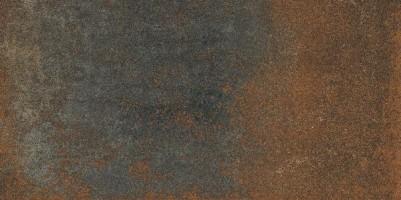 Керамогранит Ocean Ceramic Stenly Brown 60x120