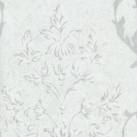 Обои Rasch Textil Selected 079561 10.05x0.53 текстильные
