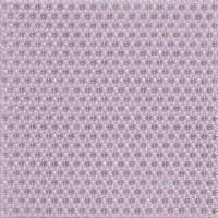 Плитка Elios Ceramica Capri Linee Rosa 15x15 настенная