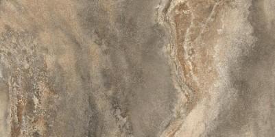 Керамогранит Ocean Ceramic Profidi Bronze 60x120