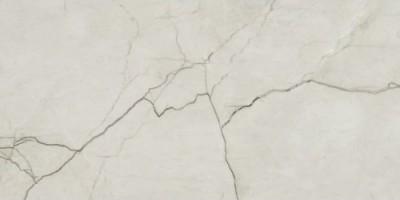 Керамогранит Ape Ceramica Amboise Lux Matt Rect 60x120