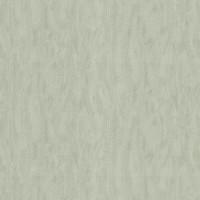 Обои Zambaiti Nova 21004 10.05x1.06 виниловые