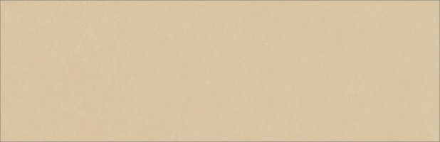 Плитка Arcana Ceramica Zaletti-R Siena 32x99