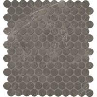 Мозаика Fap Ceramiche Roma Imperiale Round Mosaico 29.5x32.5 fLTQ