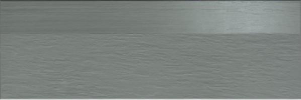 Керамогранит Harmony Stonewood Green/R 30.5x93.5