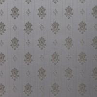 Обои Sangiorgio Garda 4883/9012 10x0.7 текстильные