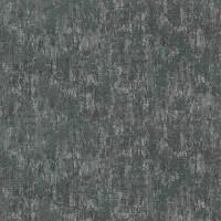 Обои Zambaiti Nova 21023 10.05x1.06 виниловые