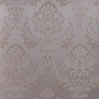 Обои Sangiorgio Anthea 9244/303 10x0.7 текстильные