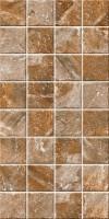 Плитка настенная 00-00-5-18-31-11-1249 Лия бежевый 60x30 Нефрит-Керамика