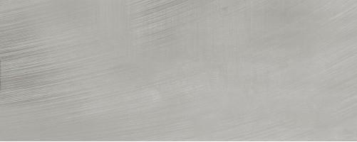 Плитка Tubadzin Brass Grey 29.8x74.8 настенная