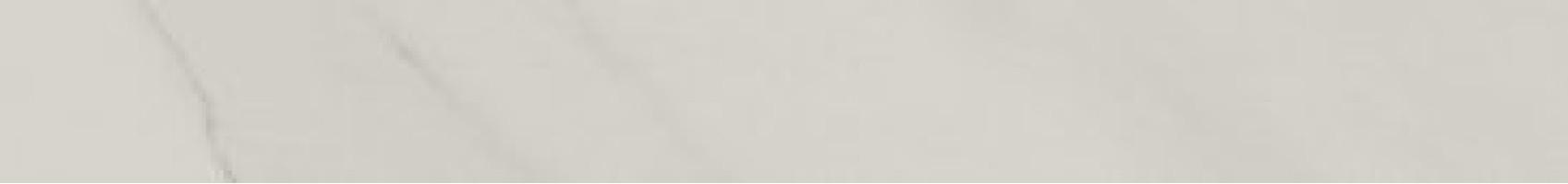 Бордюр 610090001906 Allure Gioia Listello Lap 7.2Х59 Atlas Concorde Russia
