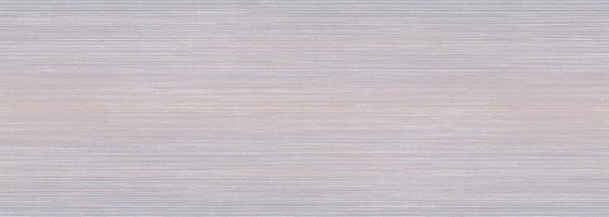 Плитка Keraben Fresh Vison 25x70 настенная