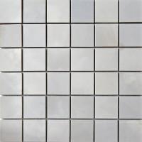 Мозаика Neodom Onix One Mosaico Onix Cielo 30x30 N20358