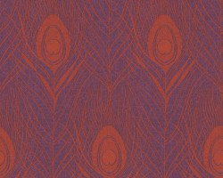 Обои As Creation Absolutely Chic 36971-5 0.53x10.05 флизелиновые