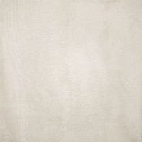 Керамогранит Fap Ceramiche Evoque White Brillante 59x59 fKUI