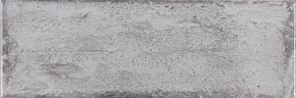 Плитка Fabresa Arles Nickel 10x30 настенная
