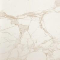 Керамогранит Fap Ceramiche Roma Diamond 120 Calacatta Brillante 120x120 Fnd7