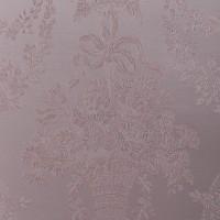 Обои Sangiorgio Allure 9315/306 10x0.7 текстильные