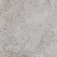 Керамогранит PF60000022 Alpes Raw Grey Lap 60x60 ABK Ceramiche