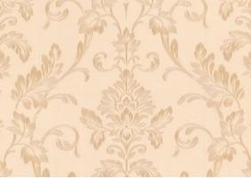 Обои Sirpi Italian Silk 6 21789 10.05x0.53 виниловые
