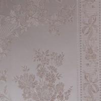 Обои Sangiorgio Allure 9353/304 10x0.7 текстильные