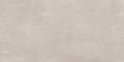Керамогранит I9R34100 Interno 9 Dune Rett. 60x120 ABK Ceramiche