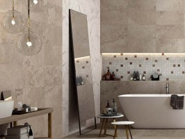 Керамогранит Alpes Raw (ABK Ceramiche)