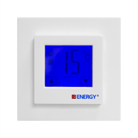 Терморегулятор Energy TK07 NEW