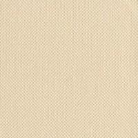 Обои Sirpi Missoni Home 20030 10.05x1.04 виниловые