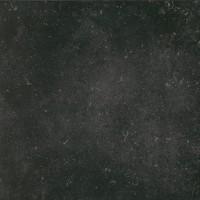 Керамогранит Bien Seramik Belgium Stone Black Rec Full Lap 60x60