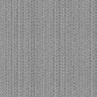 Обои Milassa STR 4 001 1x10.05 под покраску