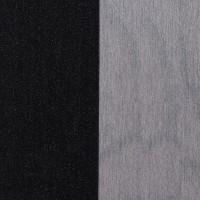 Обои Sangiorgio Moulin Rouge 1368233 10.05x1 текстильные