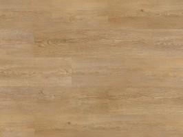 Виниловый пол Arbiton Amaron Wood Click Mayne Oak CA155