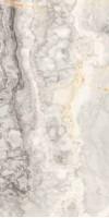 Керамогранит La Faenza Oro OR OCE 12 LP 60x120