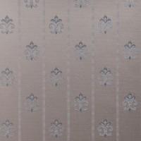 Обои Sangiorgio Anthea 9264/3113 10x0.7 текстильные