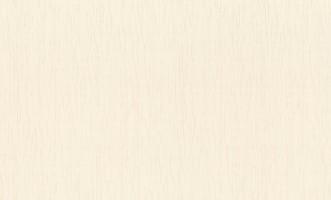 Обои Rasch Trianon XL 962420 10.05x1.06 виниловые