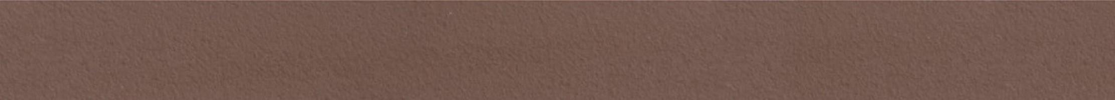 Подступенок Venatto Texture Tabica Grain Tropico 15x120