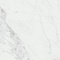 Керамогранит STN Ceramica Astra Sabine White Pulido Rect 119x119 110-020-6