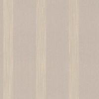 Обои Rasch Textil Cador O86064 0.53x10.05 текстильные