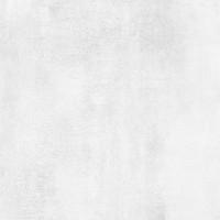 Керамогранит Metropol Zen White 60x60