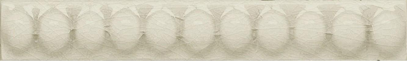 Бордюр Elios Ceramica Wine Country Bead Liner Ivory 2x15